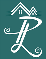 Petro Lessing Attorneys & Conveyancers Logo Image